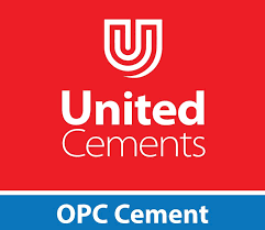 The blessings by United Cement