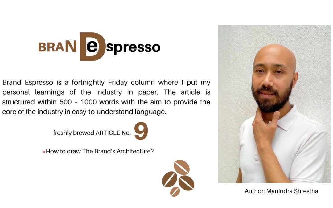 brand espresso FINAL 9 cover