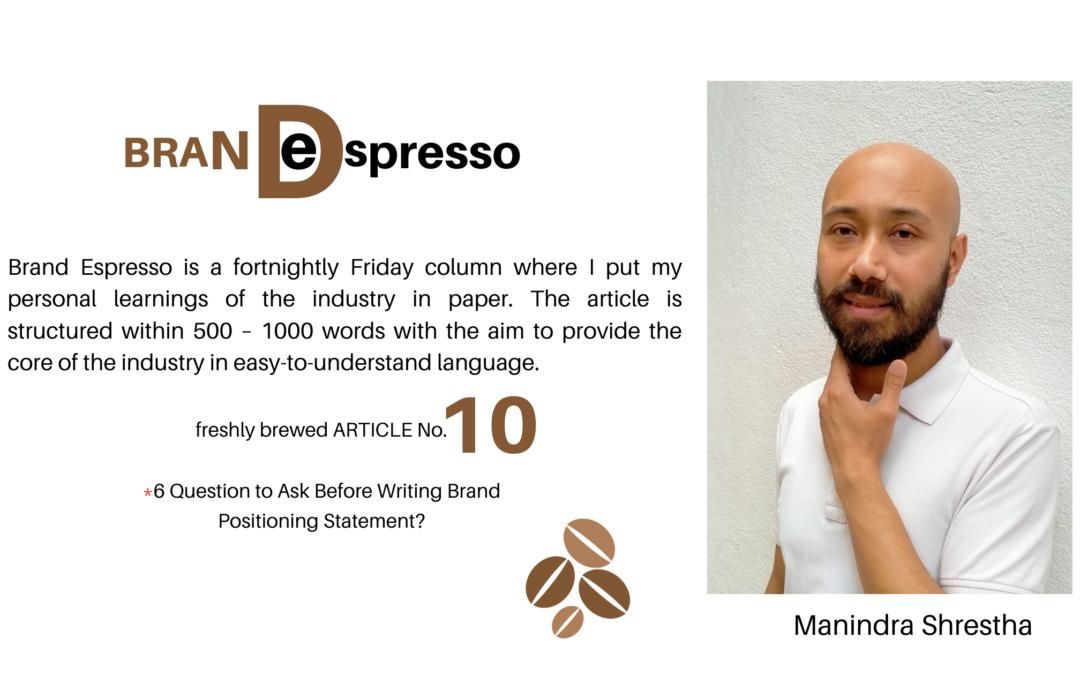 brand espresso cover 10