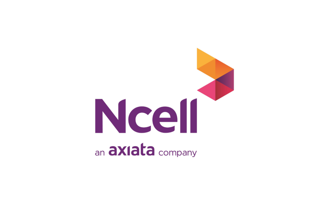 Ncell's New Year Offer: Same to Same Double Offer