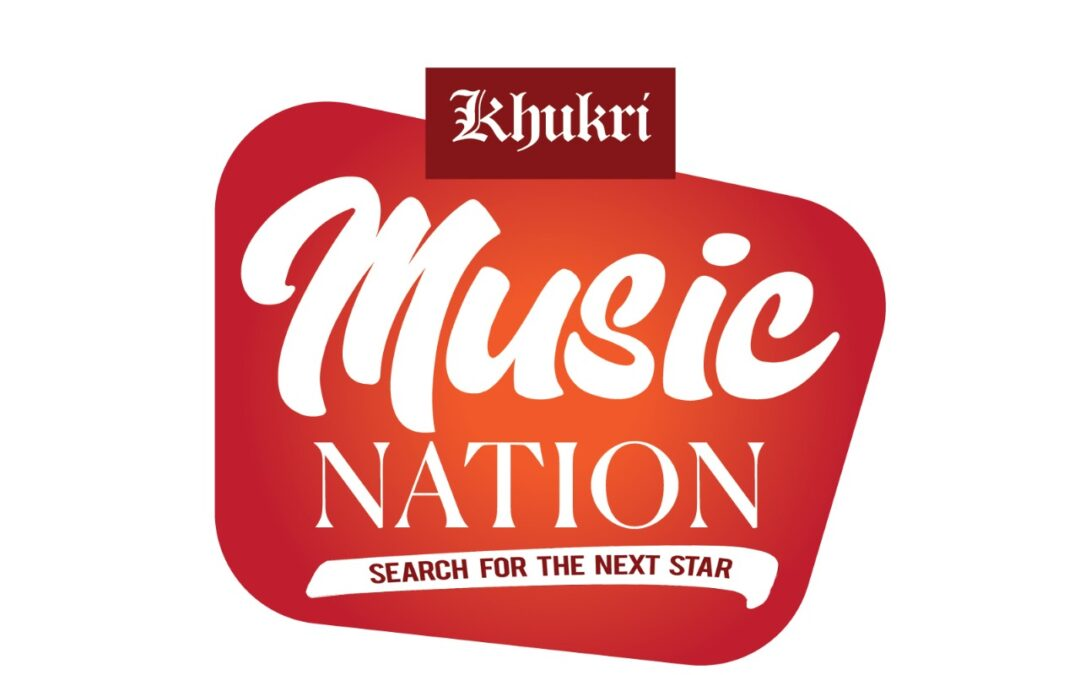 Khukri Music Nation