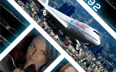 'Flight 192' Movie on DishHome Reality TV
