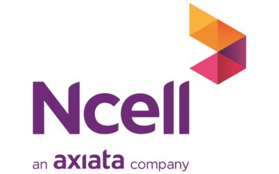 Ncell launches 'Ncell Audio Class' for students