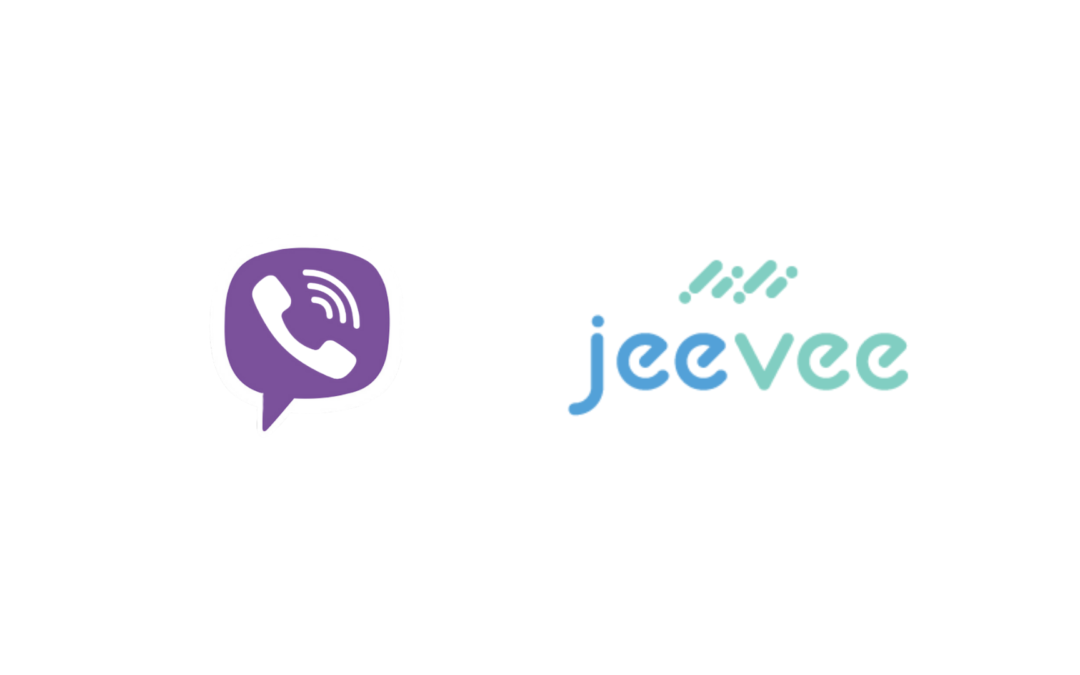 Jeevee X Viber Tie-Up: Pioneering Healthscapes with Nepal's 1st E-Pharmacy Chatbot