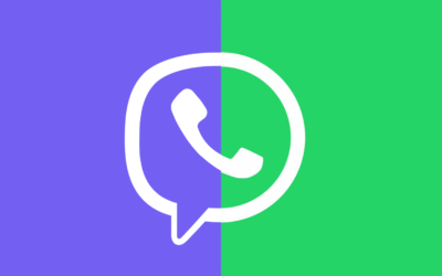 Outraged by WhatsApp's privacy update, Viber's CEO calls on users to seek alternatives