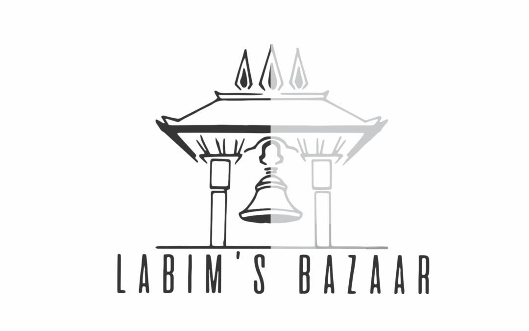 Eclectic Weekly Bazaar at Labim