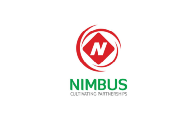 NIMBUS offers to donate Pro-Tect Mask and Sanitizer at places where it's needed the most