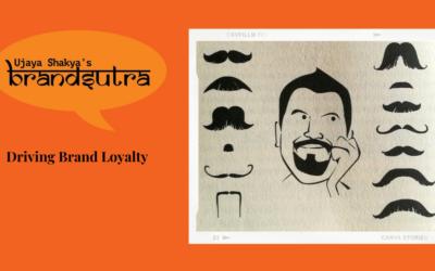 Driving Brand Loyalty