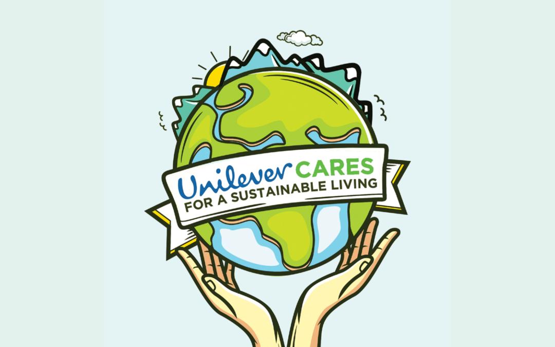 Dhaulagiri Mountain Cleaning Campaign 2021