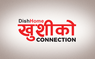 """DishHome's full version video of its campaign """"Khushi ko Connection""""."""
