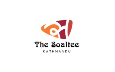 "The legendary five-star hotel rebranded as ""The Soaltee Kathmandu"""