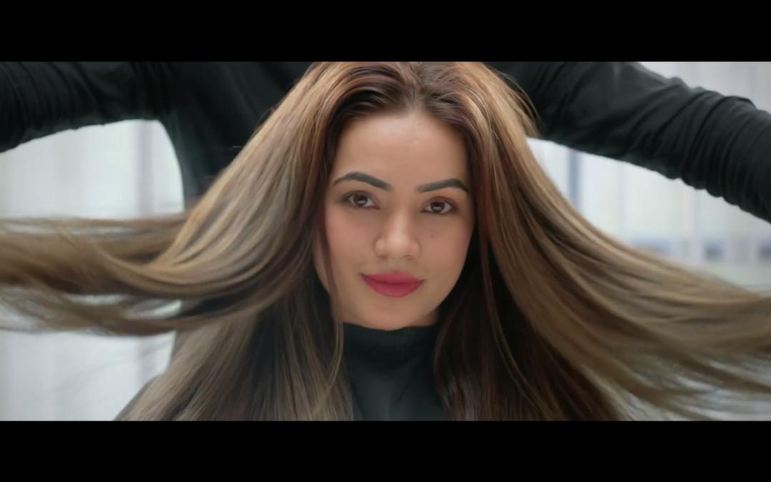 Amantran Spa & Salon Launches New Video